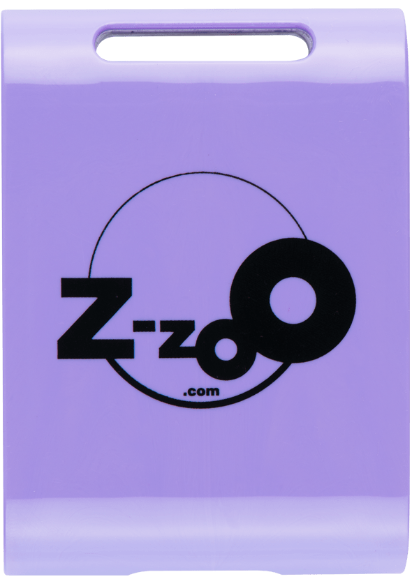 Z-zoO-Ploscica_purple-min