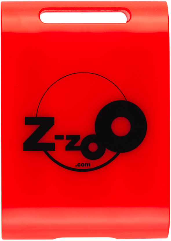 Z-zoO-Ploscica_red-min