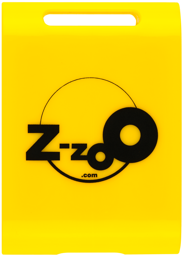 Z-zoO-Ploscica_yellow-min